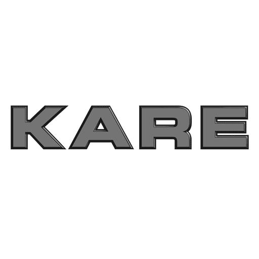 https://o-vt.de/wp-content/uploads/2019/07/kare-512.png
