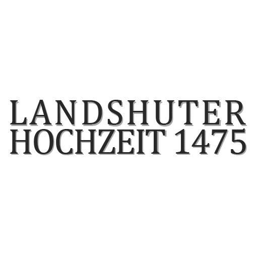 https://o-vt.de/wp-content/uploads/2019/07/landshuter-hochzeit-512.png