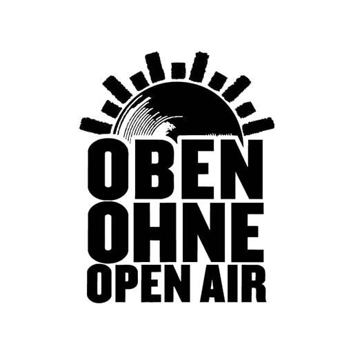 https://o-vt.de/wp-content/uploads/2019/07/oben-ohne-festival-512.png