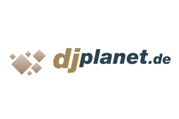 https://o-vt.de/wp-content/uploads/2019/07/partner-djplanet-600.png