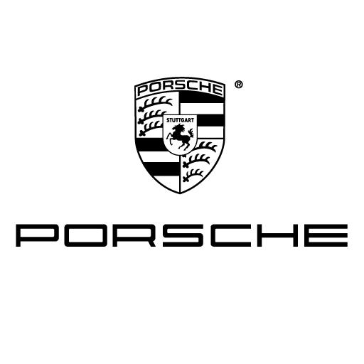 https://o-vt.de/wp-content/uploads/2019/07/porsche-512.png